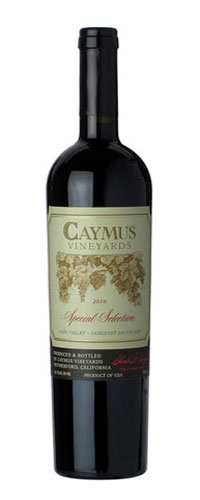 caymus_11_special_cab