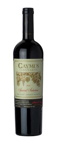 Washington state wines larry the wine guy