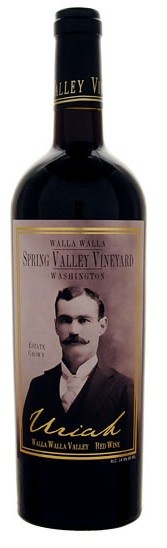 Spring-Valley-Uriah-Red-Wine-2009-750ml-14