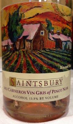 saintsbury_vin_gris_of_pinot_noir_2012
