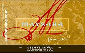 maysara-cuvee-estate-275p