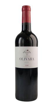 Vinas De Olivara