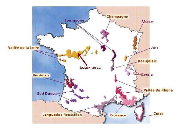bourgueil_map