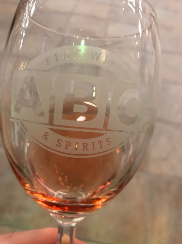 Carteresses Glass
