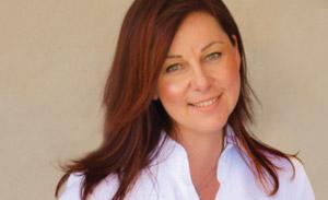 Maria Maglieri