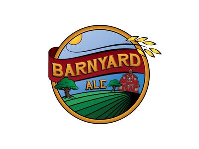 Barnyard Ale