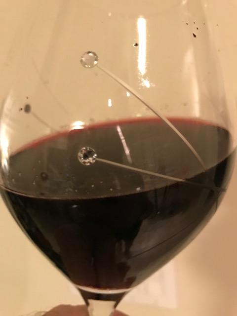 Titolo Glass