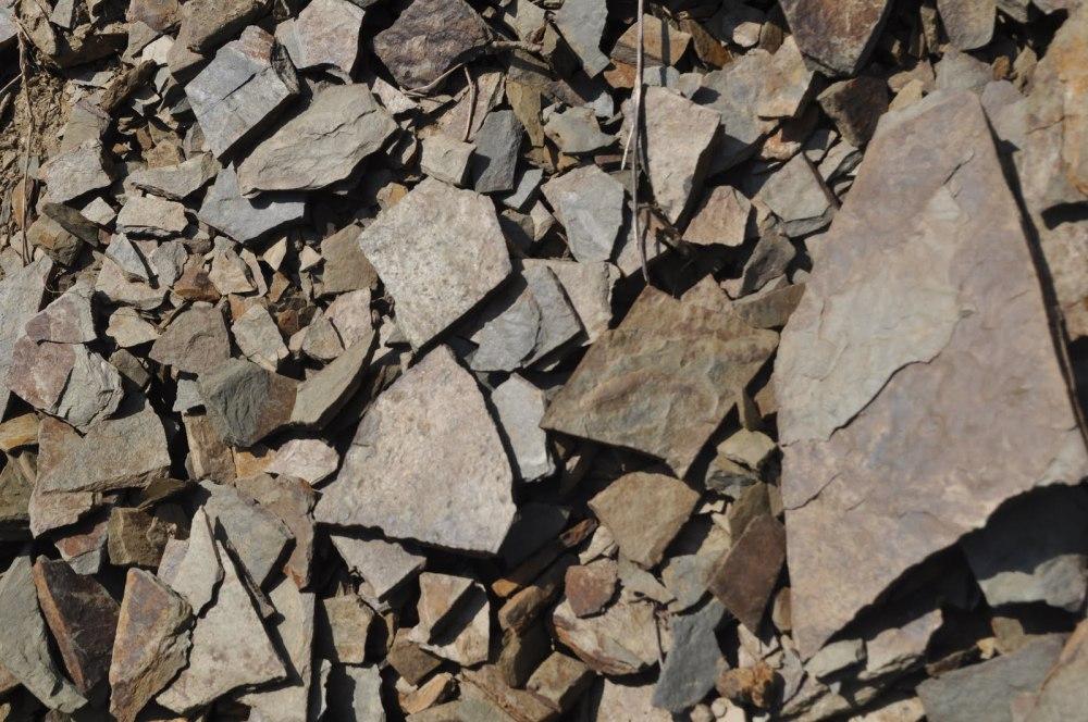artigas black slate