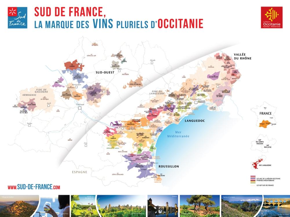 poster_530x400_Occitanie-2017-FR