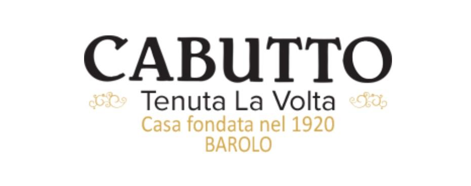 Cabutto 1920