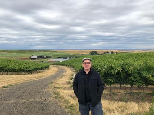 Moonspell Estate Vineyards