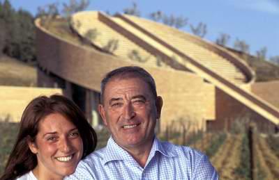 Zingari Owners