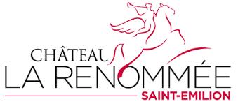 Renomee Logo