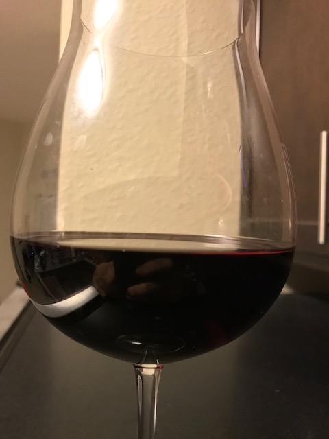 Planet Glass