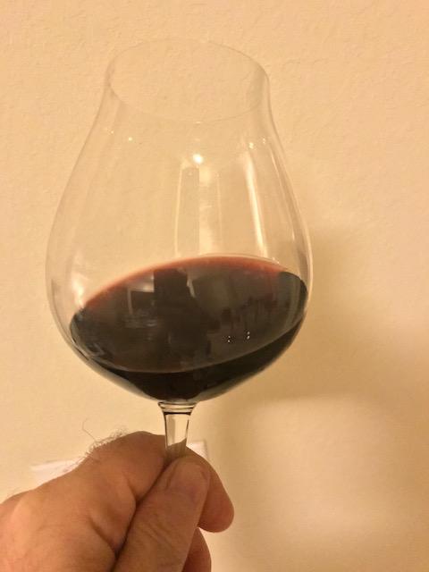 Duzer Glas