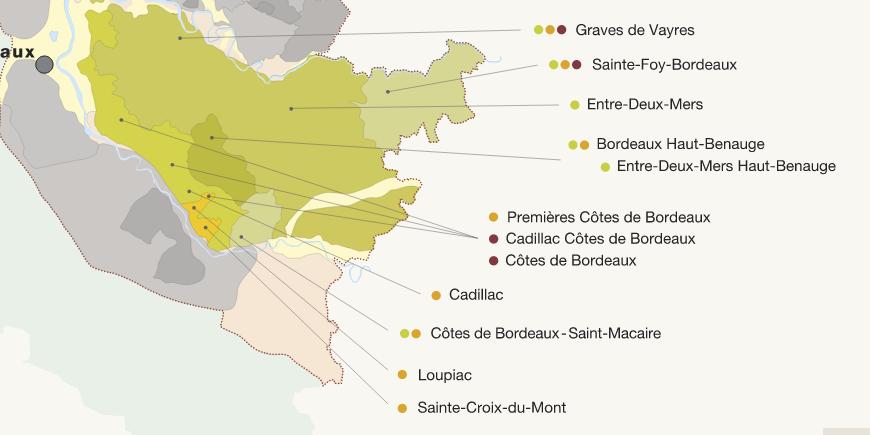Cadillac-Cotes-de-Bordeaux-3